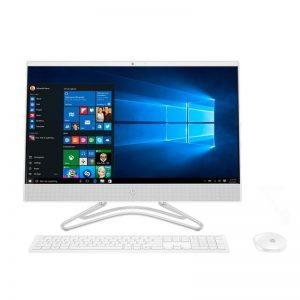 PC HP AIO 22-C0044D