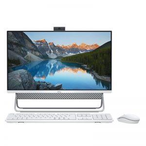PC Dell AIO Inspiron 24-5490